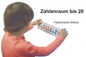 Startrechner (Schülergerät)