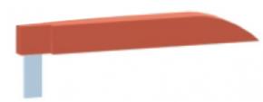 Spaltkeil (Kreissäge)