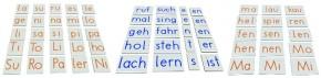 Zusatz Deutsch Ergänzung